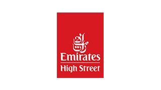 Emirates High Street