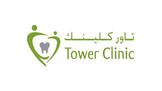 Tower Clinic